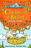 Chicken In A Basket (Corgi Childrens)