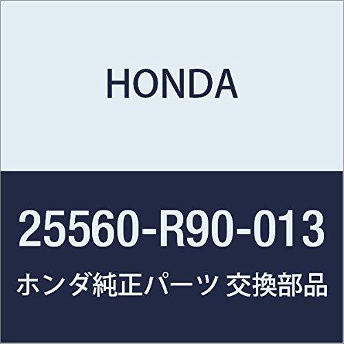 Genuine Honda 25560-R90-013 automatic Transmission Fluid Warmer
