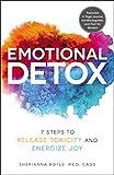 Detoxes - Best Reviews Guide