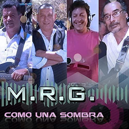 M.R.G