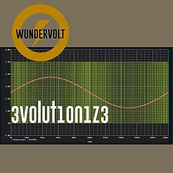 Evolutionize