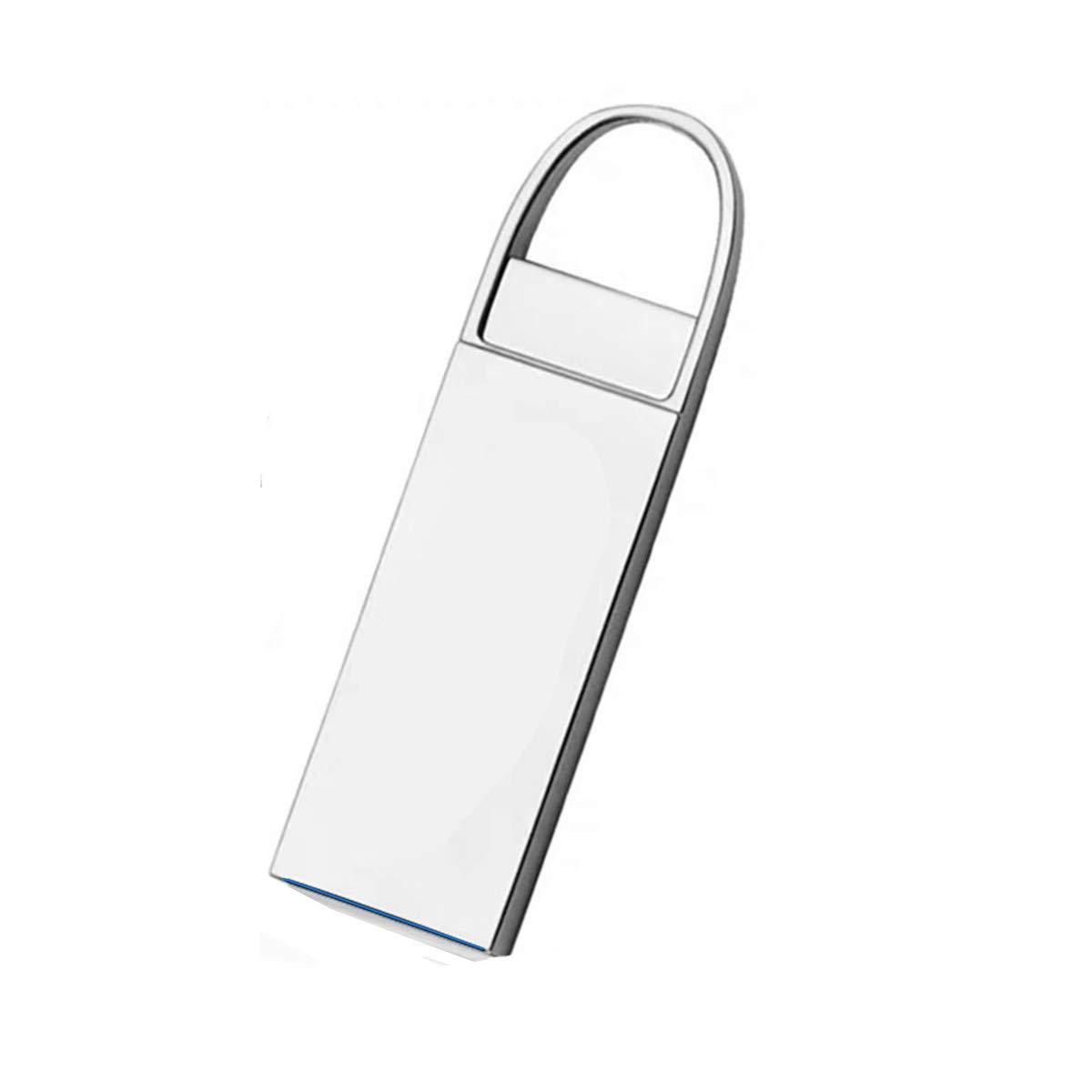 UFARID Verdadera Capacidad Unidad de Memoria USB 3.0 Tarjeta de Memoria Unidad Flash para computadoras, Smart TV, Audio para Autos, etc. (16GB): Amazon.es: Electrónica