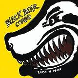 Black Bear Kolo