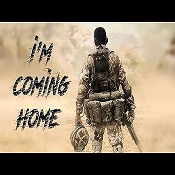Coming Home Mama