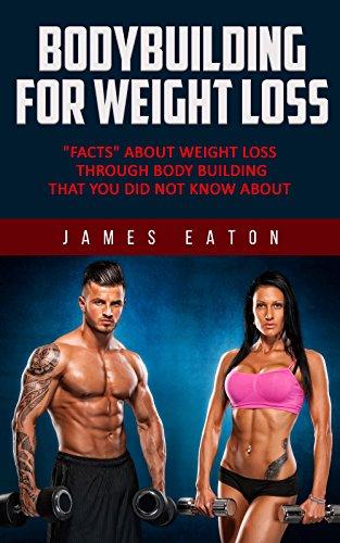 female bodybuilder weight loss diet