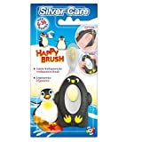 SilverCare Happy Brush (3-36 months) (Piave) by SilverCare