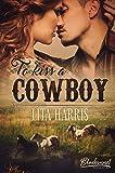 To Kiss a Cowboy: Bluebonnet Romance – Sammelband 1-3