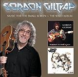 Music for the Small Screen / Solo Album