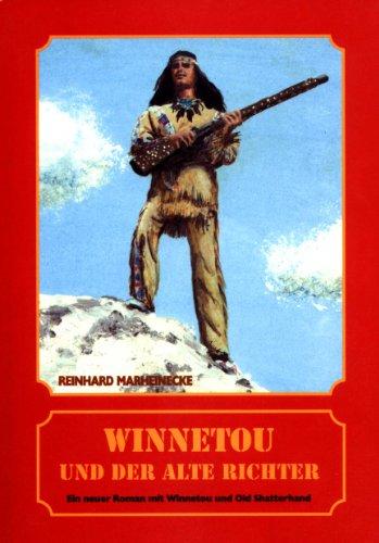 Winnetou und der alte Richter