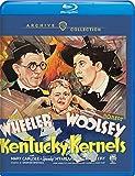 Kentucky Kernels [Blu-ray]