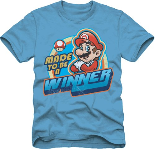 『Super Mario Bros. T-Shirt スーパーマリオブラザーズTシャツ♪ハロウィン♪サイズ:6/8』の1枚目の画像