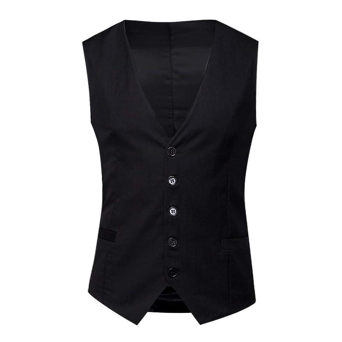 iHPH7 Men's Tank Tops Sleeveless T-Shirt #19052708