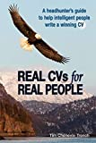 [Real CVS for Real People] [By: Chenevix-Trench, Tim] [May, 2012] -