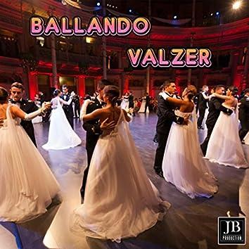Ballando Valzer