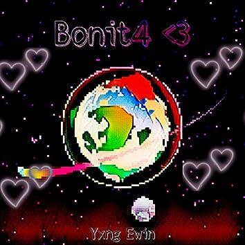 Bonit4