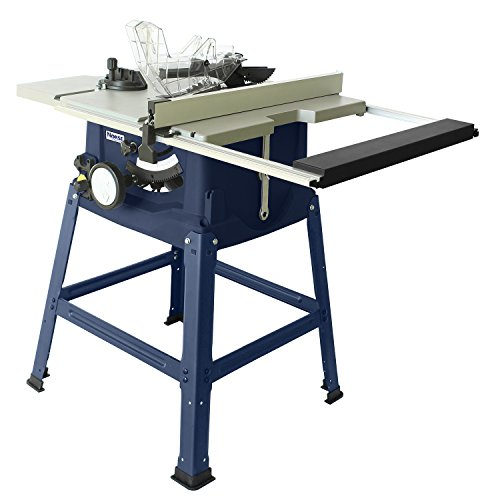 Norse Table Saw