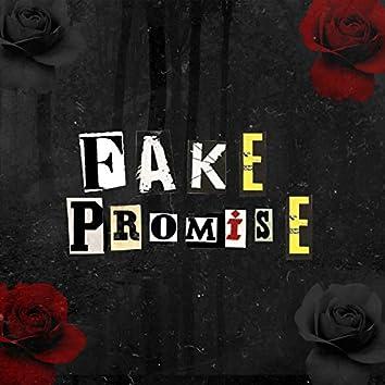 Fake Promise