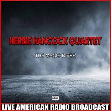 The Magic River (Live)