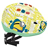 Mondo- Minions Abney and Teal Casque...