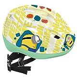 Mondo 28114 Minion Helm