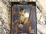 les passagers du vent tome 1 - François Bourgeon
