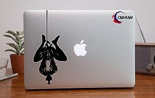 Venom Spiderman Authentic Sticker - Mac - iPhone - PC - Car