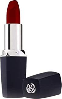 Lipstick Colors for Every Skin Tone
