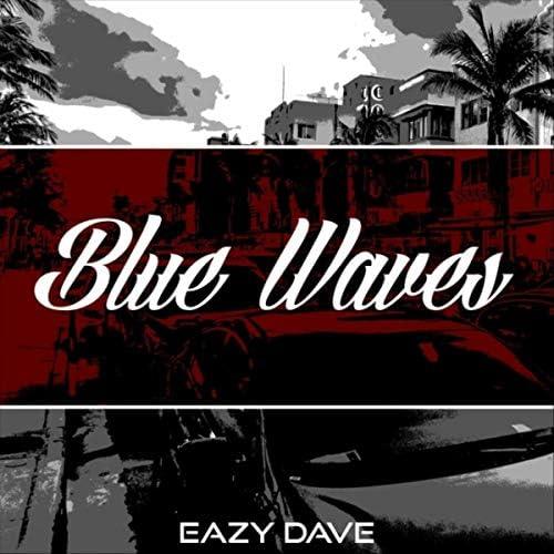 Eazy Dave