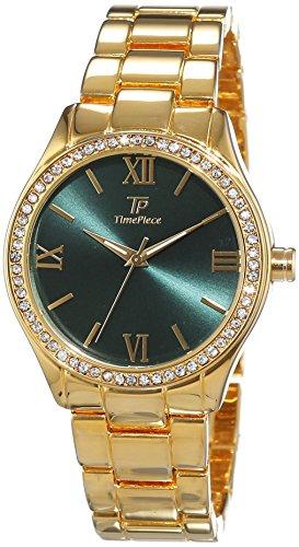 Time Piece TPLA-90963-83M