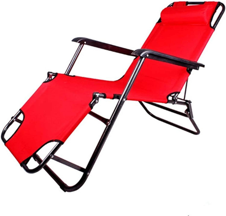 BAJIAN-LI Sonnenliegen Gartenmöbel Gartenmöbel Liegestühle tumbona Playa plegable Camping Camping Camping Chaiselongue Klappbett, C B07GJMNL33 | Elegant Und Würdevoll  a9d024
