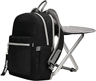 : chaise de sac à dos : Sports et Loisirs