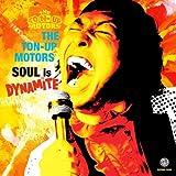 Soul Is Dynamite