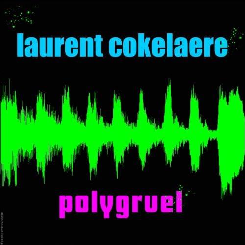 Laurent Cokelaere