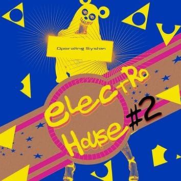 Electro House #2
