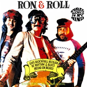 Ron & Roll