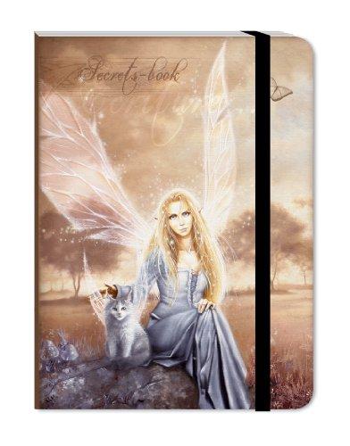 Secrets-Books Mystic