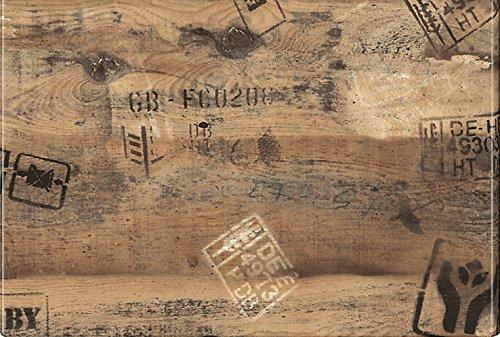Werzalit / hochwertige Tischplatte / Ex works / 110/70 cm / Bistrotisch / Bistrotische / Gartentisch / Gastronomie