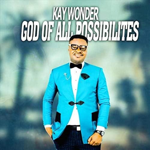 Kay Wonder