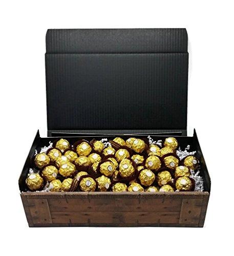 Ferrero Rocher 600g