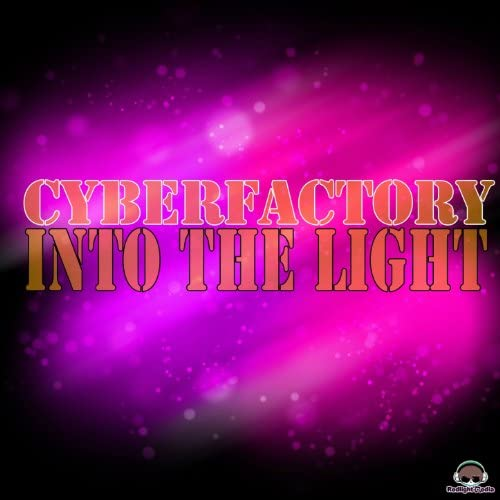 The Cyberfactory
