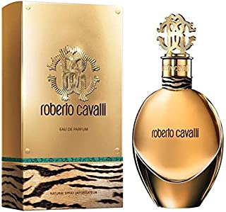 Roberto Cavalli for women 75 ml