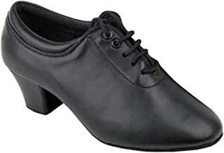 Very Fine Dance Shoes 1.6