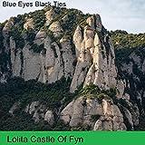 Lolita Castle of Fyn (Live)