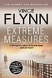 Extreme Measures (Mitch Rapp)