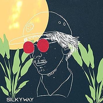 Silkyway