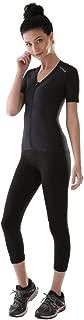 Posture Shirt 2.0 - Zipper - Womens
