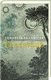 Feenstaub: Roman von  Cornelia Travnicek
