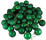 Top 10 Emerald Green Christmas Ornaments