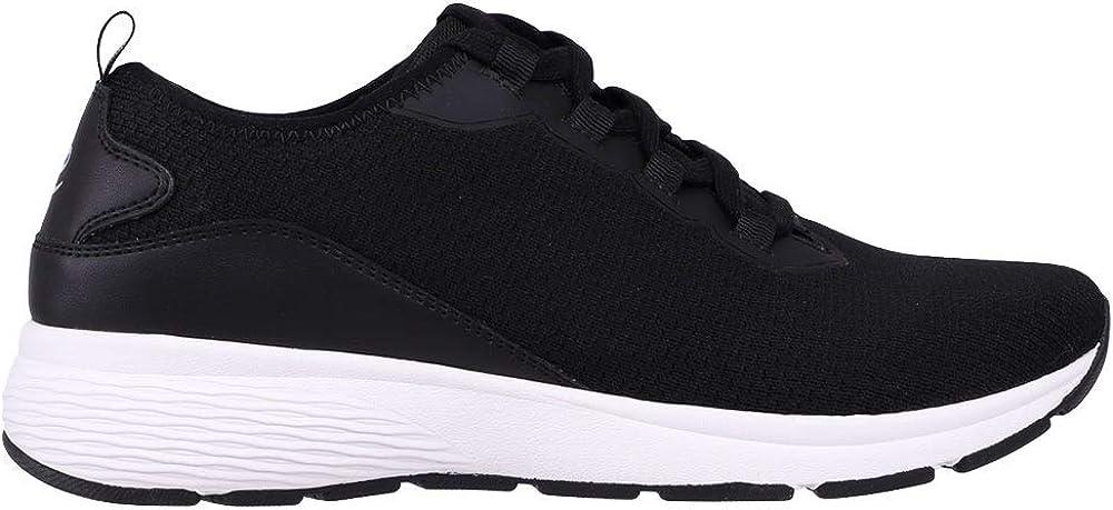 Easy Spirit Skip Superior New Shipping Free Shipping Sneaker Women's