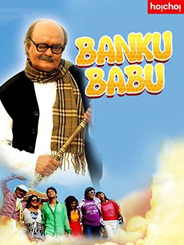 Bankubabu